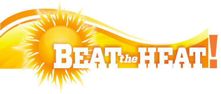Beat the heat with Homoeopathy